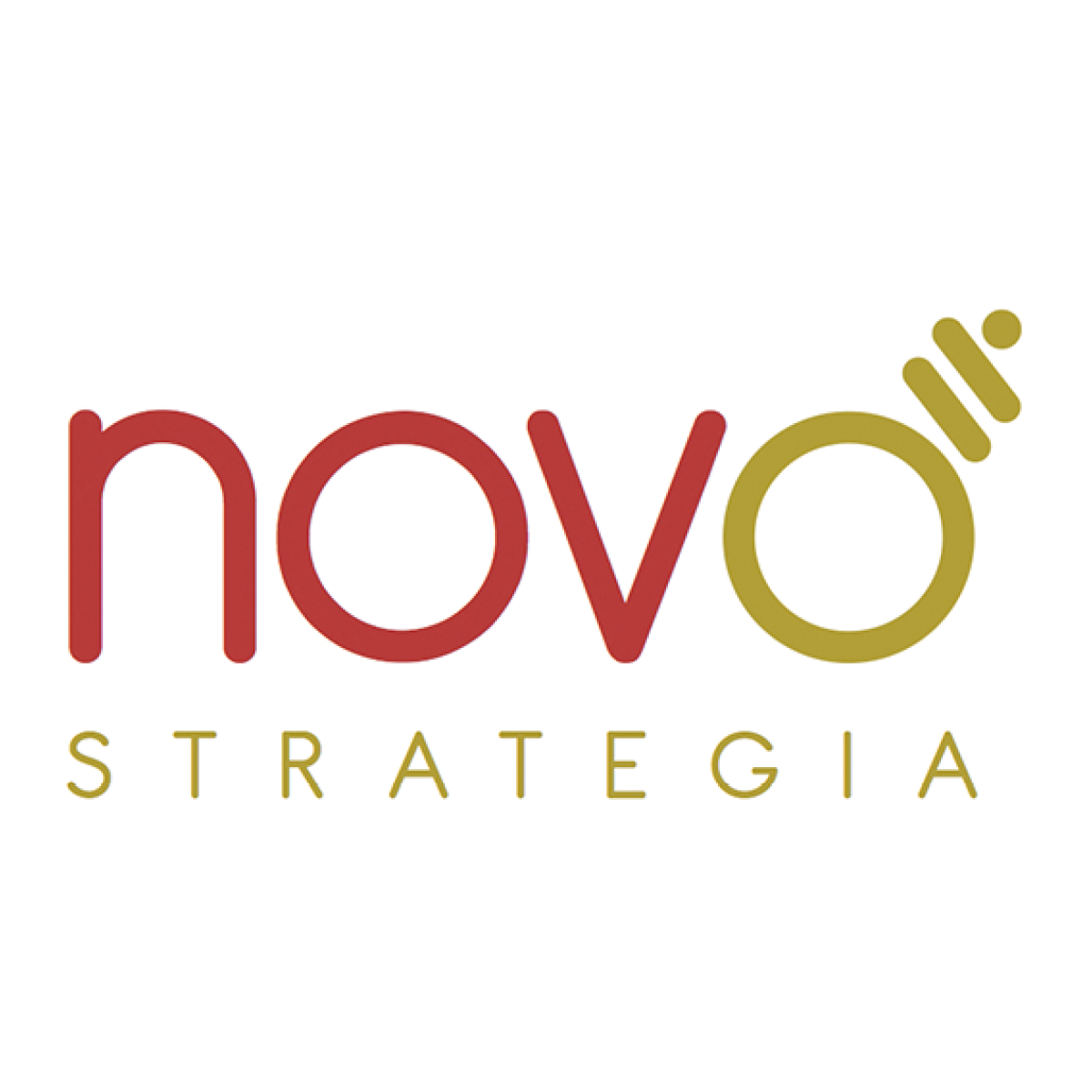 Novo Strategia - Mexico