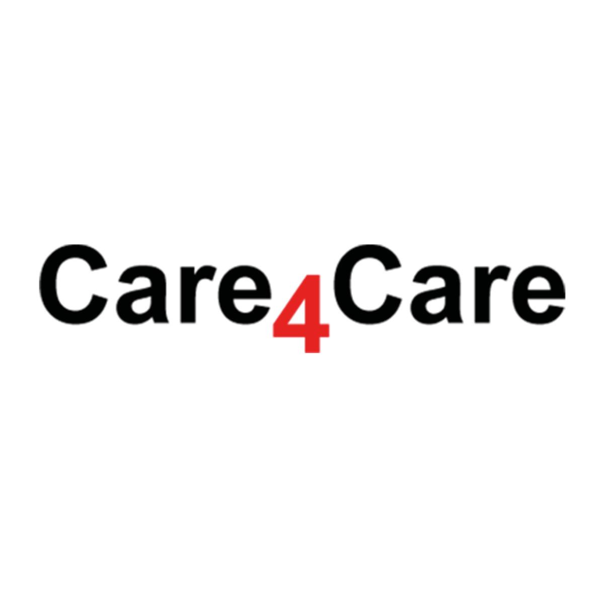 Care4Care - Aruba