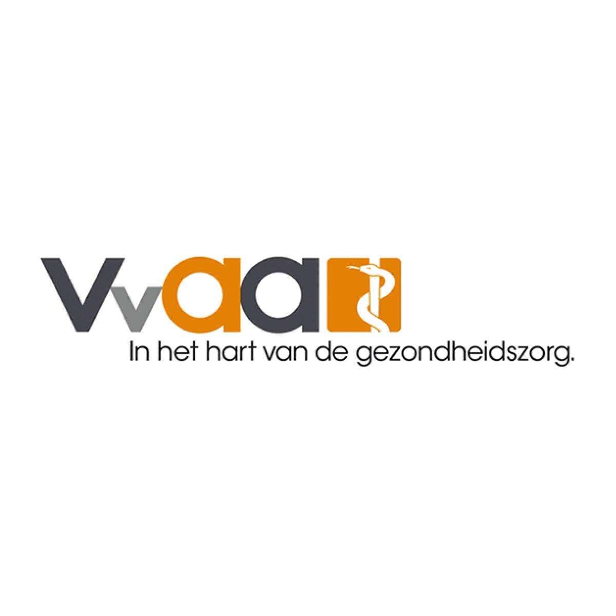 VvAA - Nederland