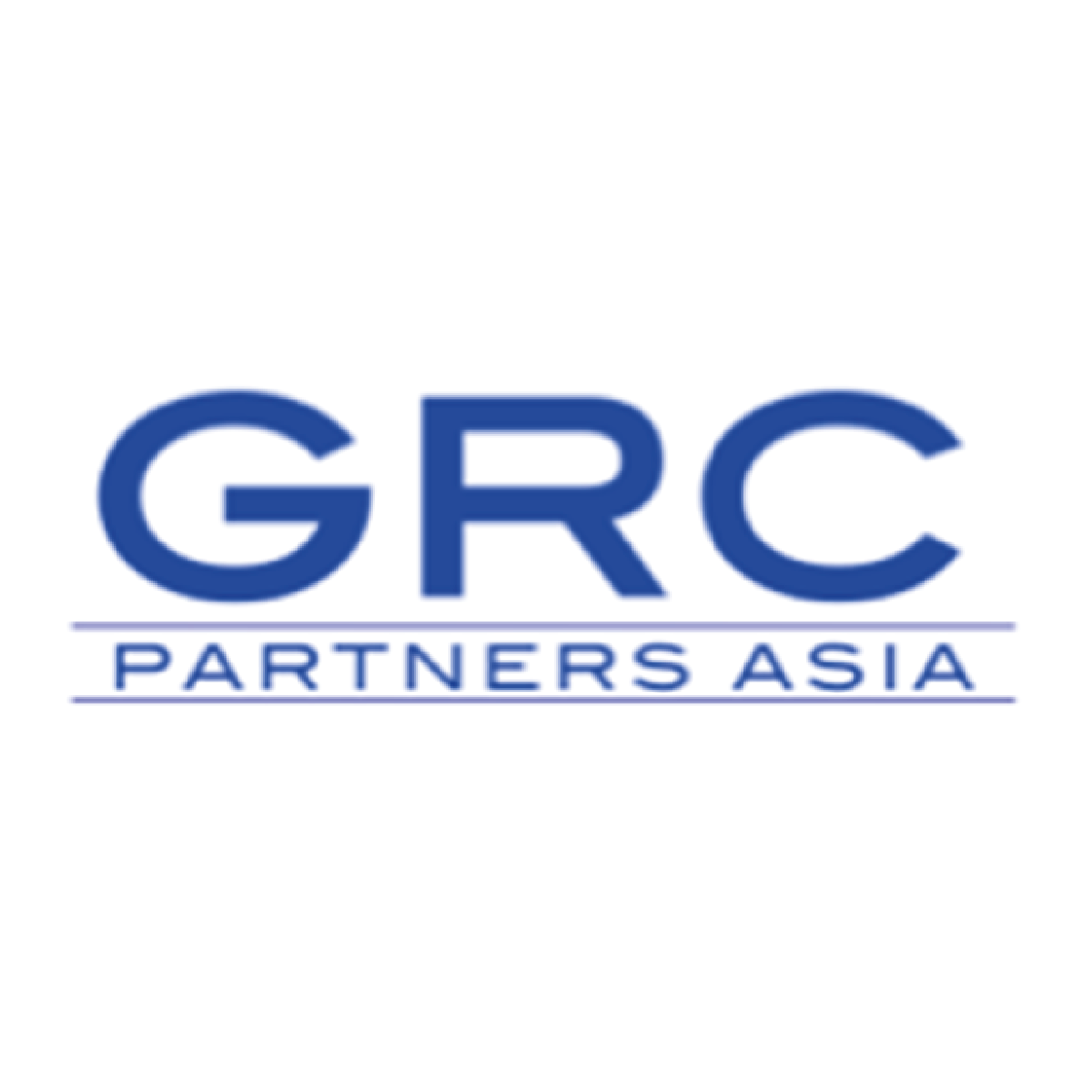 GRC Partners Asia