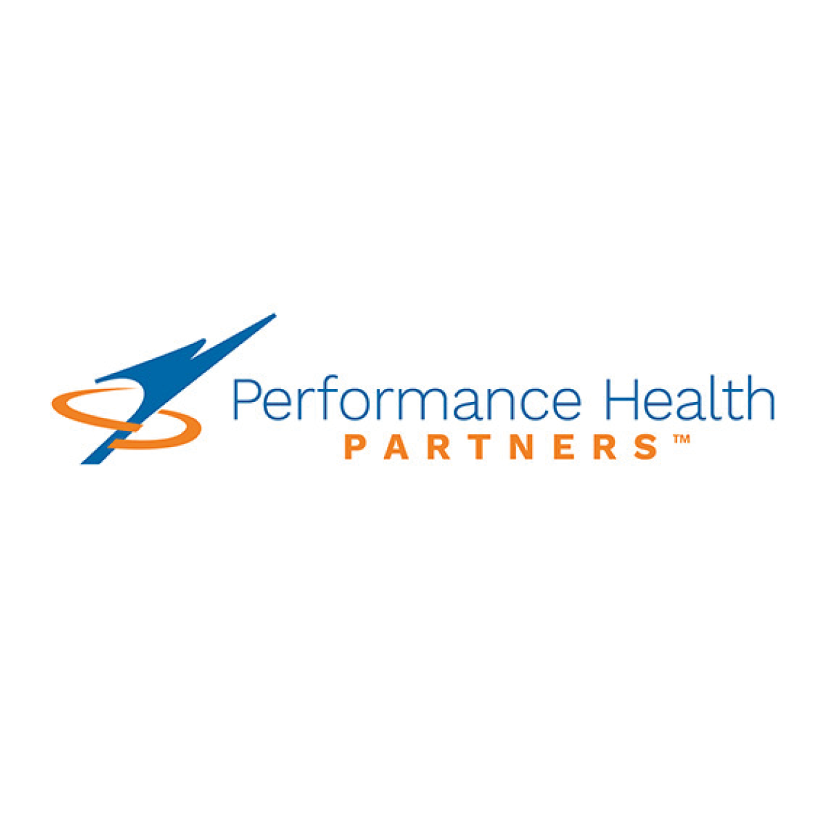 Performance Health Partners - USA