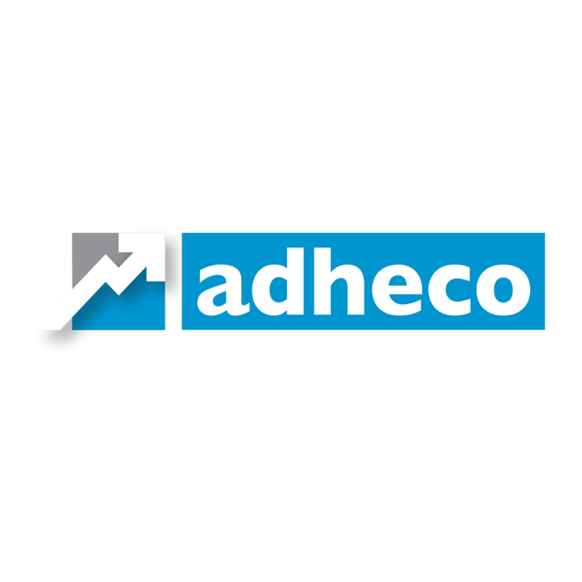 Adheco - België