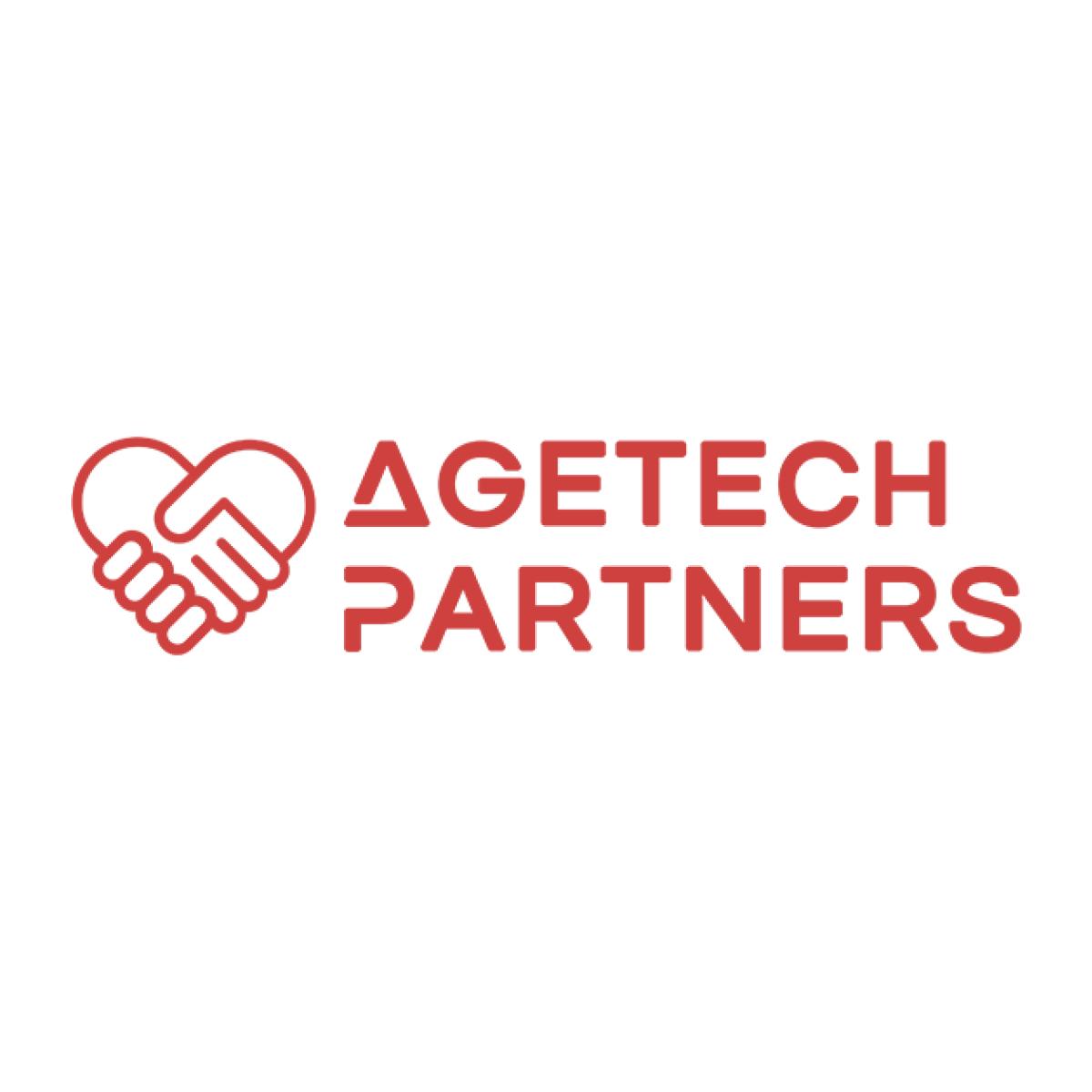 Agetech Partners - Canada