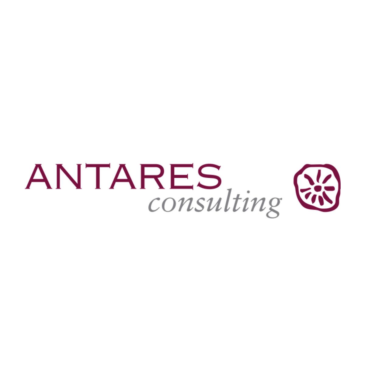 Antares - Chili & Portugal
