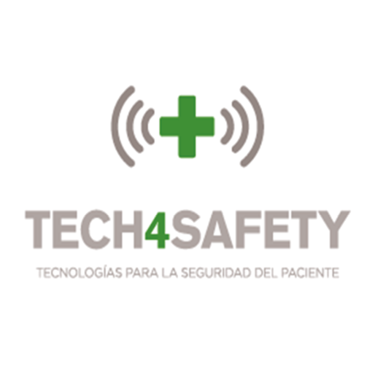 Tech4Safety - Chili