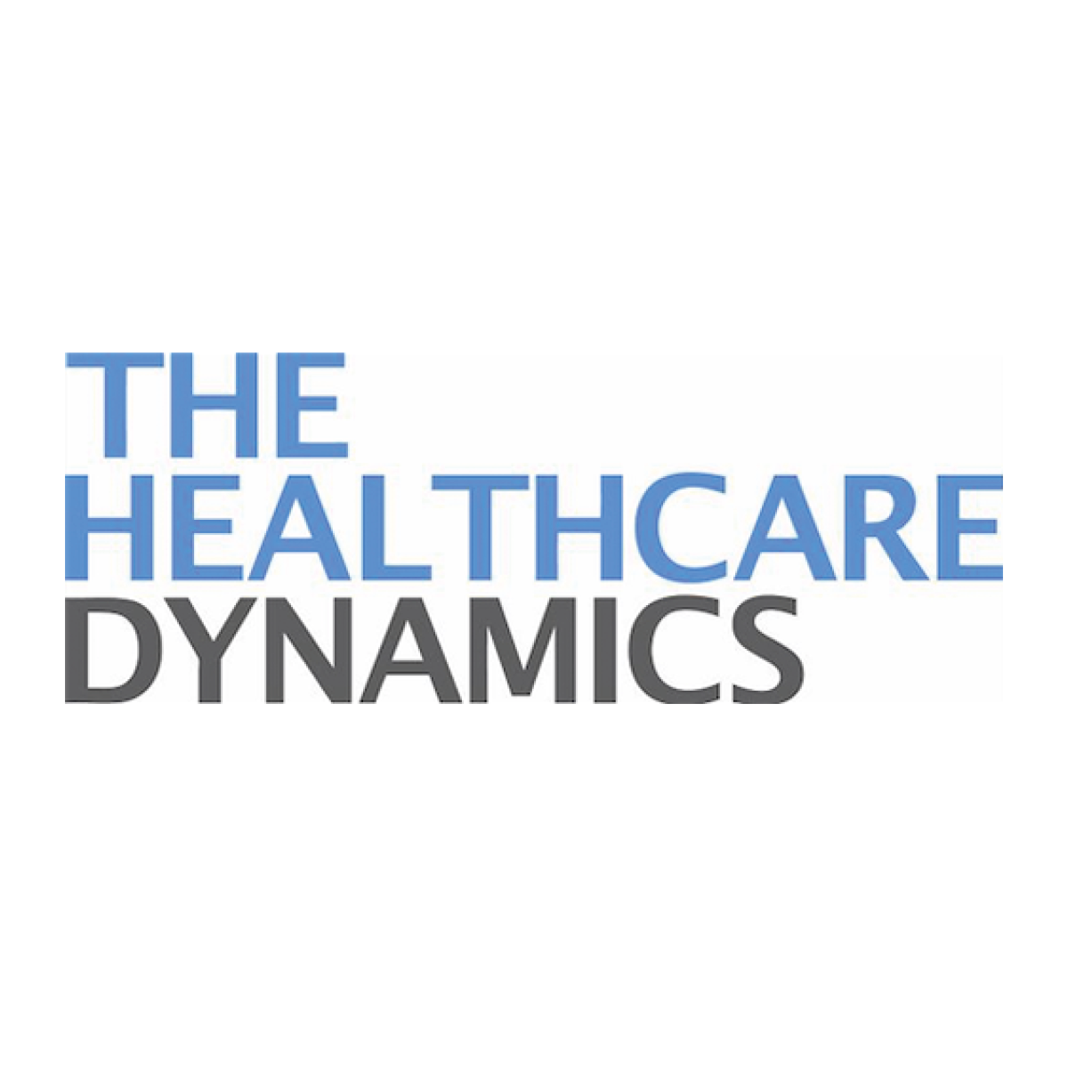 The Healthcare Dynamics - Maleisië