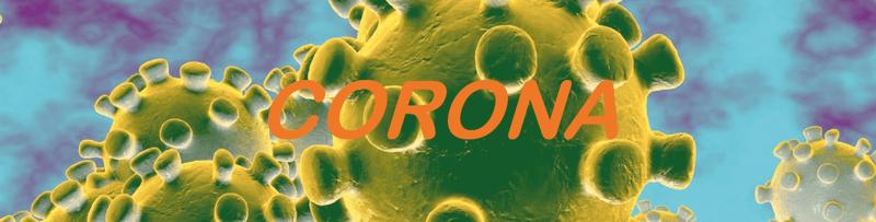 10 Corona tips voor veilige zorg