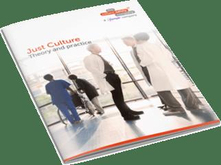 Cover-Just Culture-en