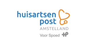 FE-huisartsenpost-amstelland