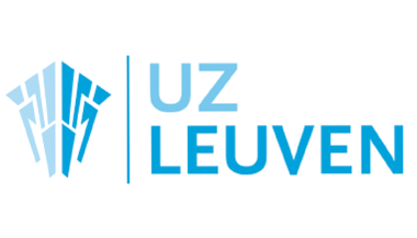 Logo EZ Leuven
