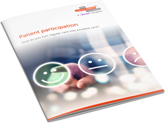 cover-Patientenparticipatie-enb