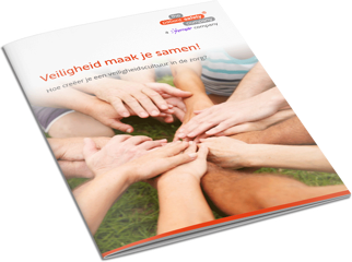 cover-Veiligheidscultuur e-book