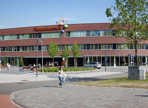 flevoziekenhuis-foto