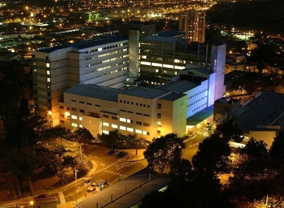 hospital-pablo-tobon-uribe
