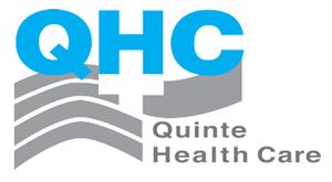 logo-qhc