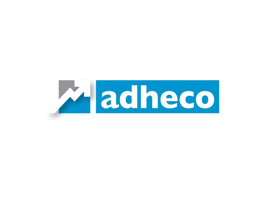 adheco Partnership for Belgium