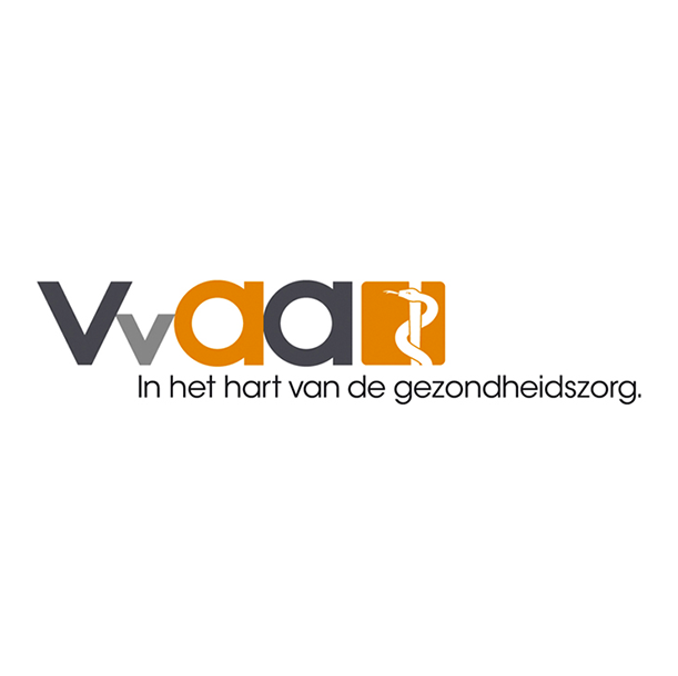 VvAA partnership