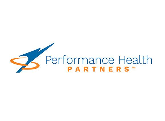 Performance Health Partners - partnership for USA