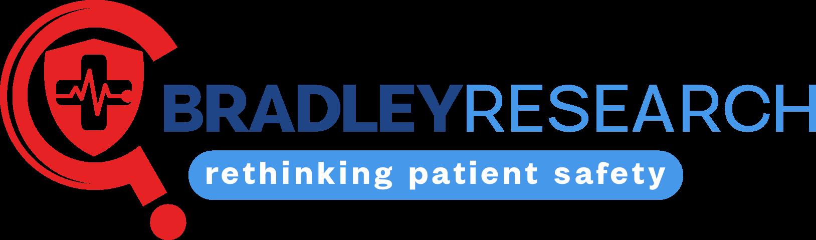 Bradley Logo sept21