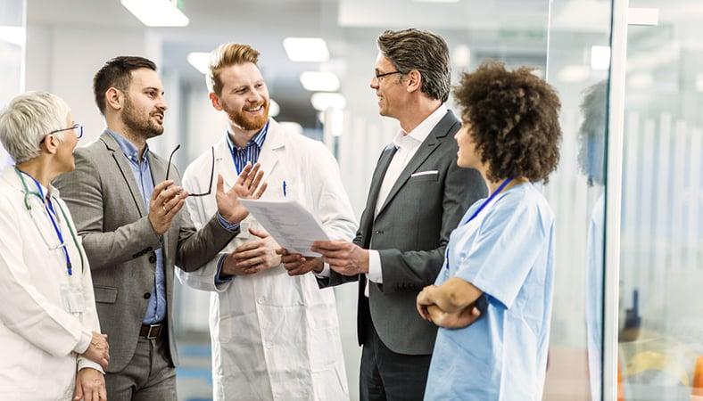 Opzet medewerkerstevredenheidsonderzoek (MTO)