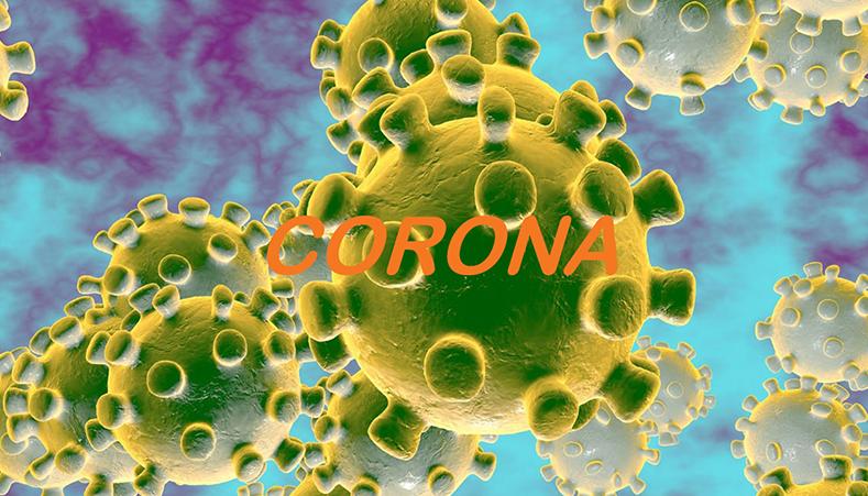 Tips patiëntveiligheid tijdens corona pandemie