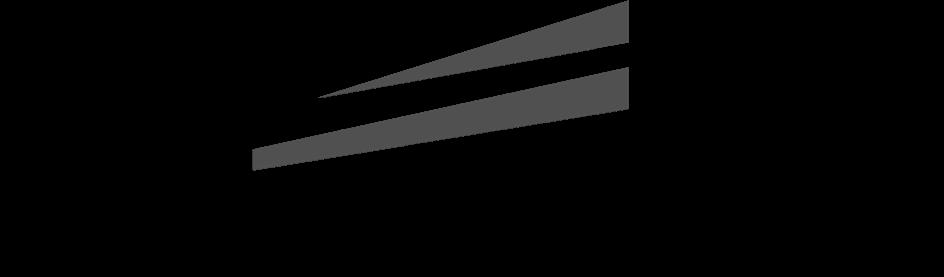 Fundashon Mariadal - grijs