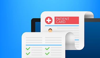 How software helps with quality and safety accreditation in healthcare
