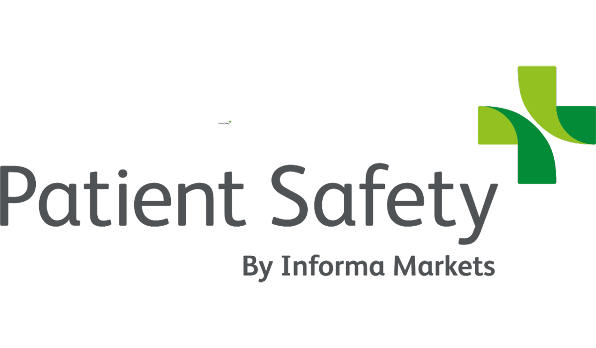 Patient Safety event in the Middle East