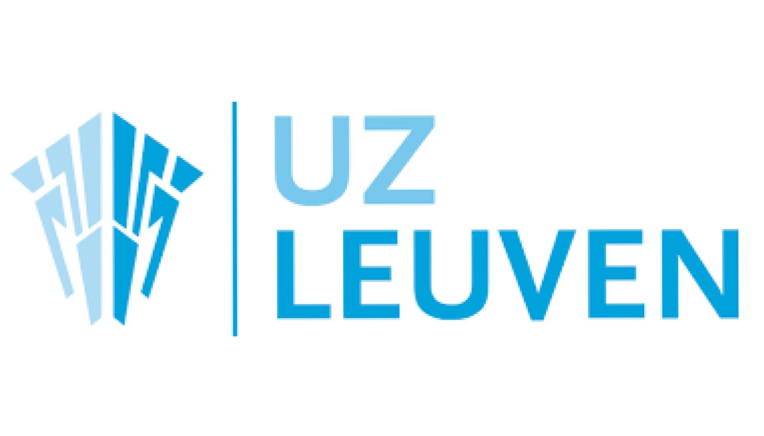 UZ Leuven klantcase
