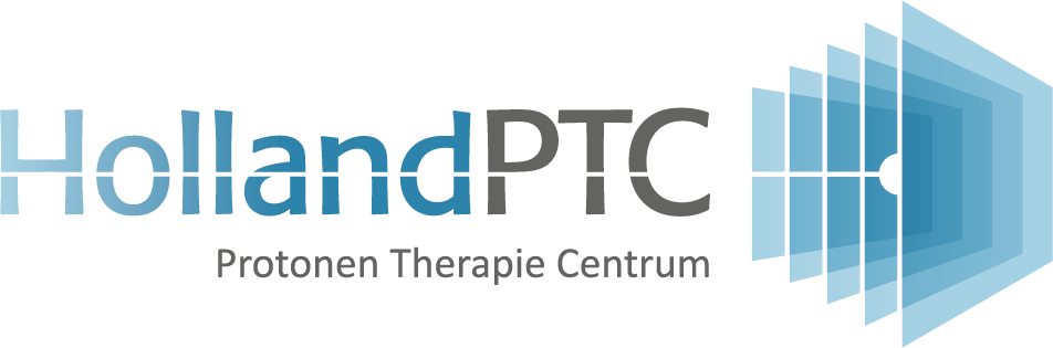 Logo HollandPTC