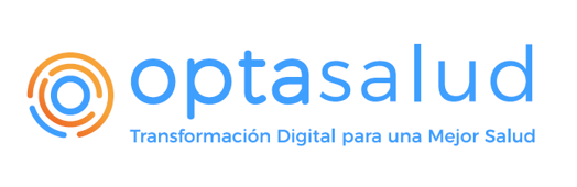 Logo OptaSalud