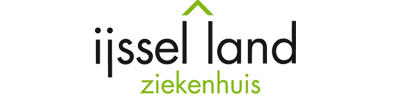 ijsselland_logo